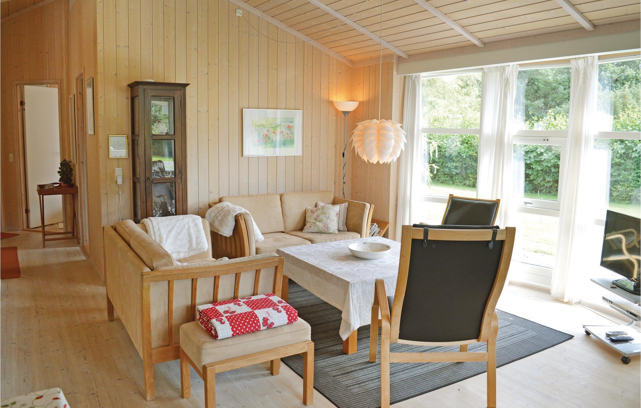 Familie-Ferienhaus Hollöselund Strand - Wählen Sie unter 87 ...